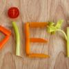 О принципах диеты