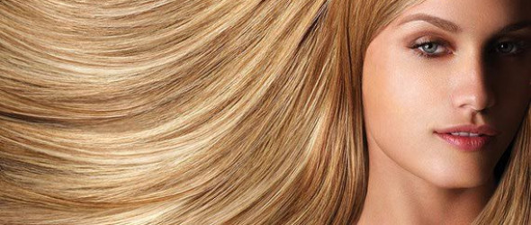 Ламинирование волос с помощью желатина