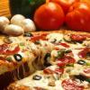 Самые вредные для здоровья продукты
