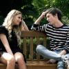 Ошибки в отношениях со стороны женщины — какие они?