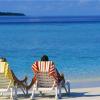 Совместный или раздельный отдых выбрать?