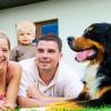 Как разнообразить будни семейной жизни