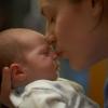 Питание малыша – искусственное вскармливание