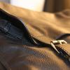 Современные мужские сумки — стиль и качество превыше всего