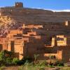 Туры в Касабланку, Марокко