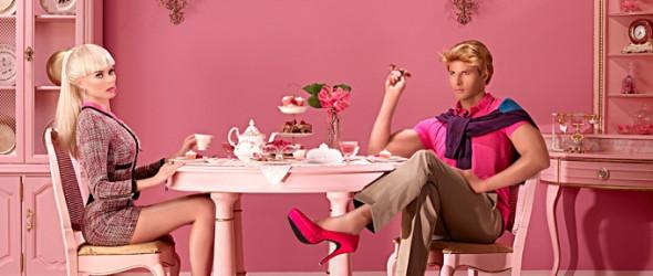 Мифы о Барби и защитные аргументы в её пользу