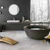 Ванная комната: правильный выбор мебели