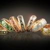 Золотые украшения: проблема выбора