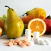 Как появляется авитаминоз