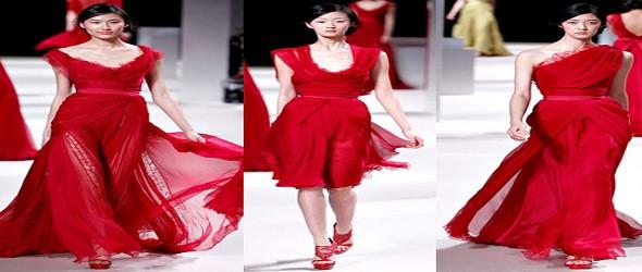 Платья на Новый год 2014 в магазине недорогих платьев в интернете