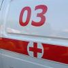 Начальника свердловской ГИБДД ждет проверка за штраф «скорой»