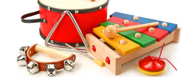Деревянные развивающие игрушки: игрушечные солдатики и другие