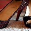 Практические советы по выбору женской обуви