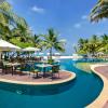 Популярные среди туристов азиатские курорты