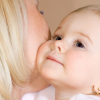 Усыновление: семь раз отмерь, один раз отрежь…