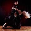 Латиноамериканские танцы — с чего начать