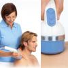 Ударно-волновая терапия в травматологии