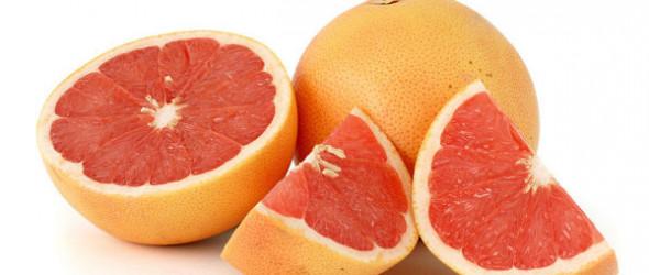Грейпфрутовый сок для похудения