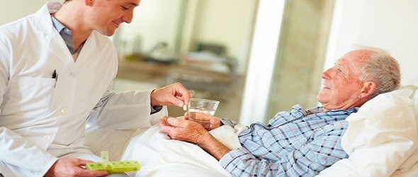 Лечение воспалений почек, мочевого пузыря и простатита