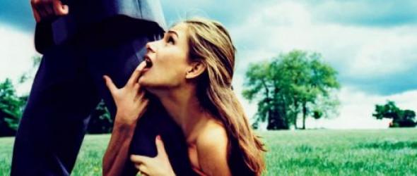 Что делать, если жена изменила